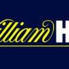 бк William Hill
